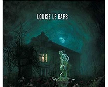 PAI 2019 : Vert-de-Lierre de Louise Le Bars