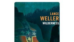Wilderness Lance Weller
