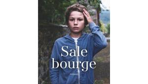 Sale Bourge