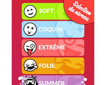 Code Triche Action ou Vérité ⁉️ Jeux hot et coquins APK MOD (Astuce)