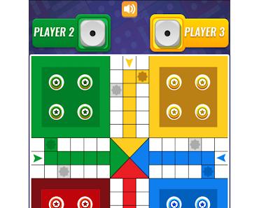 Code Triche Lido Game ludo Online Board Game 2020 APK MOD (Astuce)