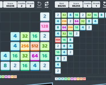 Code Triche Super Game Plus - Numbers Merge Puzzle APK MOD (Astuce)