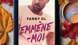 Emmène-moi Fanny
