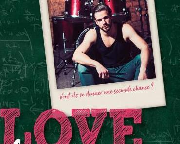 'Love Lesson, tome 2' d'Emma Chase