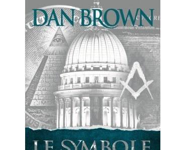 Robert Langdon, tome 3 - Le Symbole perdu