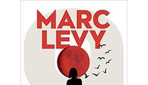 C'est arrivé nuit Marc Levy