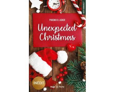 Mon top livres de Noël