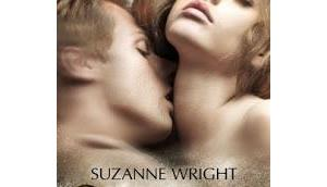 Olympus, tome Alex Devereaux Suzanne Wright