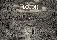 Le Flocon - Bertrand Santini et Laurent Gapaillard