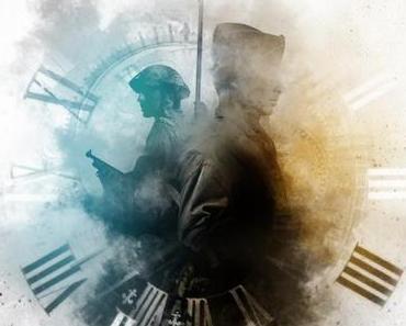 Le Temps Fut par Ian McDonald