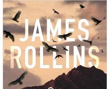 News : L'Île Interdite - James Rollins (Fleuve Noir)