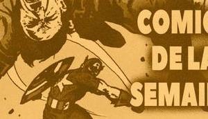 Comics semaine King Black: Thunderbolts Marauders plus