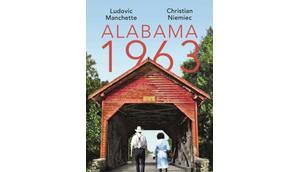 Alabama 1963 Ludovic Manchette Christian Niemiec