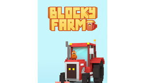 Code Triche Blocky Farm (Astuce)