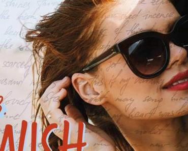 'Wish, tome 3 : Isabeau' d'Audrey Carlan