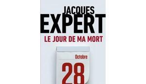 Jour mort Jacques Expert