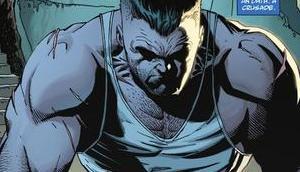 Batman: Detective Andy Kubert revient Batman avec Taylor comme scénariste