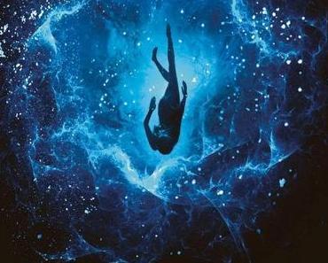 IDEALIS : A la lueur d'une étoile inconnue – Christopher PAOLINI
