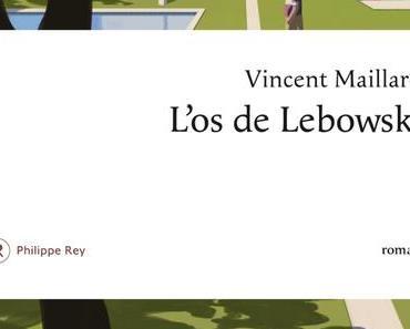 L'os de Lebowski