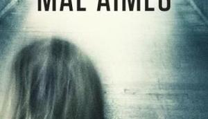 fureur mal-aimés opus série Amaury Marsac Elsa ROCH