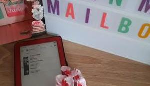 mailbox juin 2021)