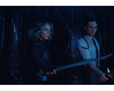 Loki Episode 6 : critique du grand final de la série