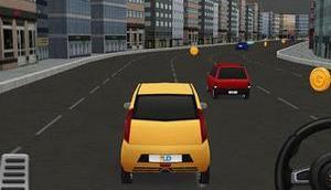 Code Triche Driving (Astuce)