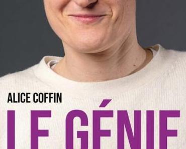 Le génie lesbien d'Alice Coffin