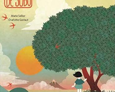 L'arbre de Sobo de Marie Sellier et Charlotte Gastauton