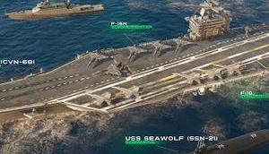 Code Triche MODERN WARSHIPS Bataille navale ligne (Astuce)