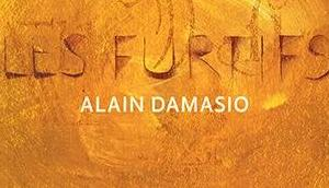 Furtifs Alain DAMASIO