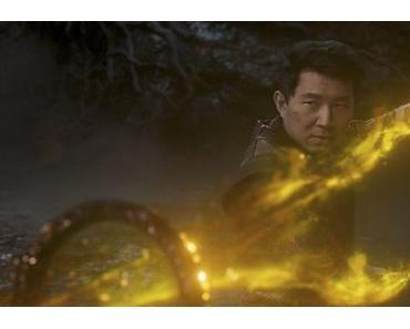 Shang-Chi : le nouveau héros de Marvel Studios est fort attachant