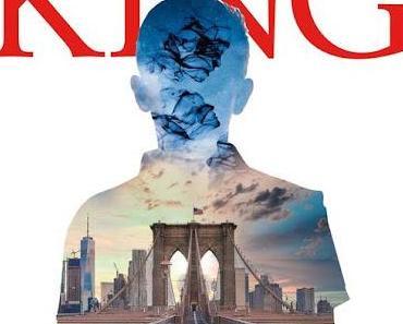 News : Après - Stephen King (Albin Michel)