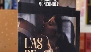 L'As cœur Morgane Moncomble