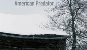 News American Predator Maureen Callahan (Sonatine)