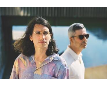 INTERVIEW – Bastien Vivès et Martin Quenehen: « C'est notre Corto, pas celui de Hugo Pratt »