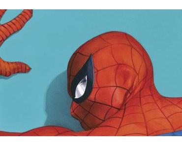 Marvels Snapshots : nouvelles et dernières diapositives