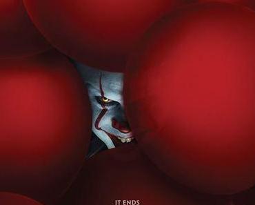 """Mercredi ciné #108, """"ÇA : Chapitre 2 """", le film"""