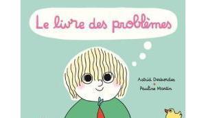 Lapin livre problèmes solutions