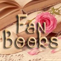 fanbooks76