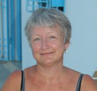 Lucie Cauwe