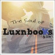 The Soul of Luxnbooks