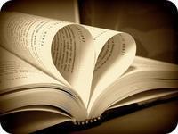 thelovebook
